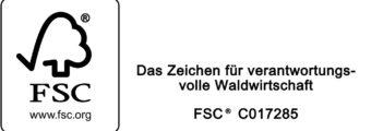 FSC HIS promo