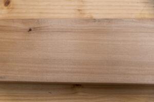 sch rer holz 45 70 mm accoya latten gehobelt f r uk m. Black Bedroom Furniture Sets. Home Design Ideas
